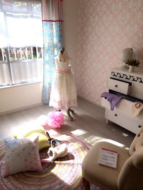 http://www.karimoku.co.jp/blog/domani-nihonbashi/1-15022001.jpg