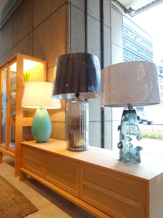 http://www.karimoku.co.jp/blog/domani-nihonbashi/1-DSC05032.JPG