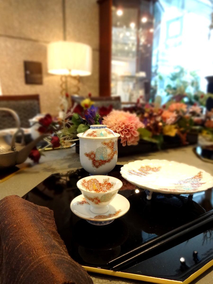 http://www.karimoku.co.jp/blog/domani-nihonbashi/1-DSC06473-001.JPG