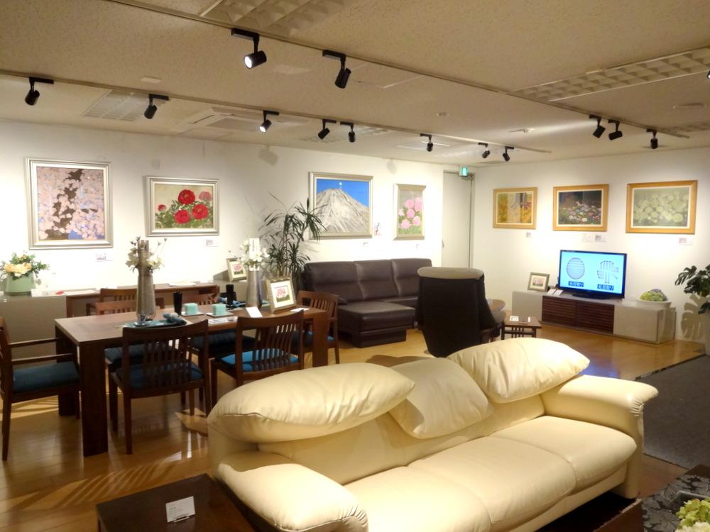 http://www.karimoku.co.jp/blog/domani-nihonbashi/1-DSC06755.JPG