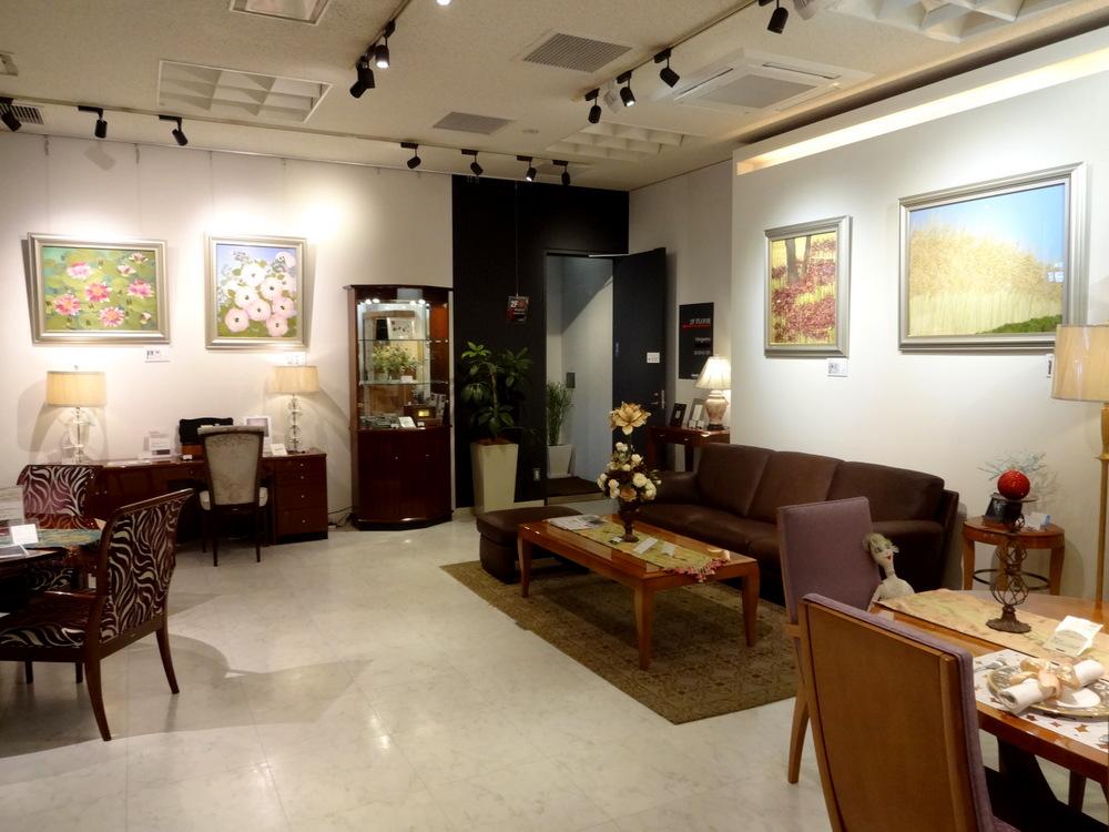 http://www.karimoku.co.jp/blog/domani-nihonbashi/1-DSC06762.JPG