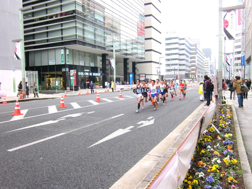 http://www.karimoku.co.jp/blog/domani-nihonbashi/1-IMG_4304.JPG
