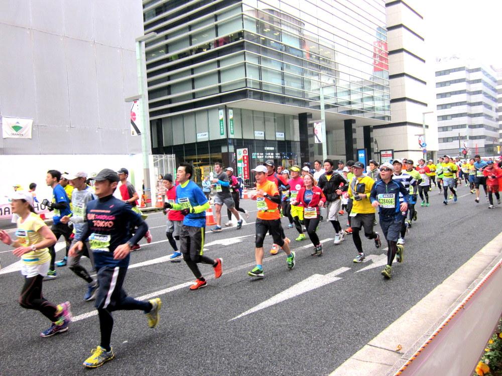 http://www.karimoku.co.jp/blog/domani-nihonbashi/1-IMG_4309.JPG