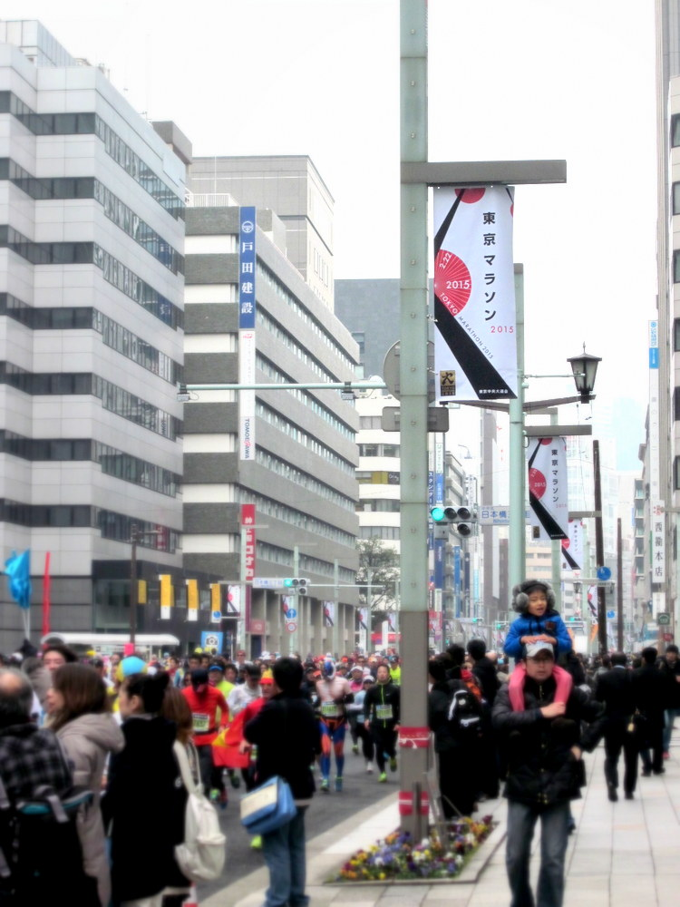 http://www.karimoku.co.jp/blog/domani-nihonbashi/1-IMG_4313.JPG