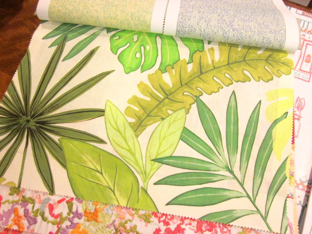 http://www.karimoku.co.jp/blog/domani-nihonbashi/1-IMG_4326.JPG