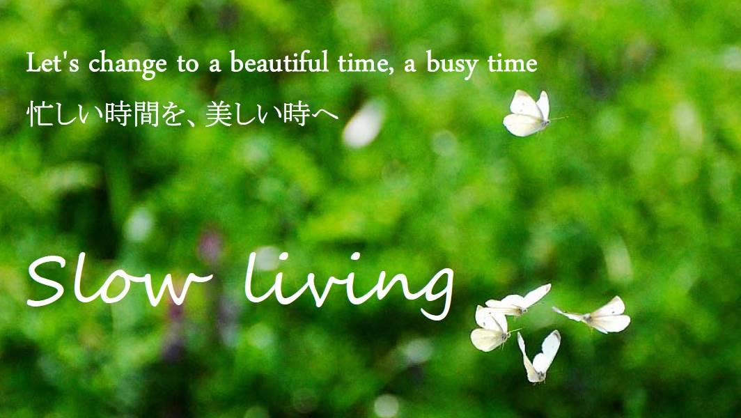 http://www.karimoku.co.jp/blog/domani-nihonbashi/140423.jpg