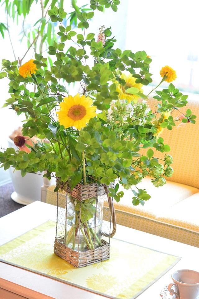https://www.karimoku.co.jp/blog/domani-nihonbashi/67348699_433173740629201_5275747933017341952_n.jpg