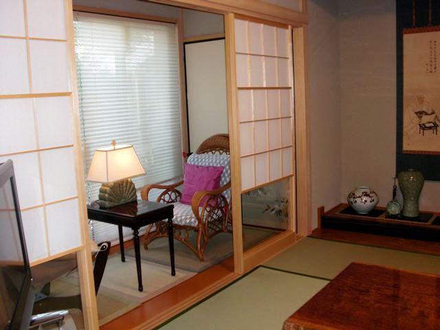 http://www.karimoku.co.jp/blog/domani-nihonbashi/CIMG0940.jpg