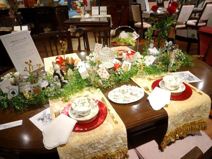 http://www.karimoku.co.jp/blog/domani-nihonbashi/DSC01174.JPG