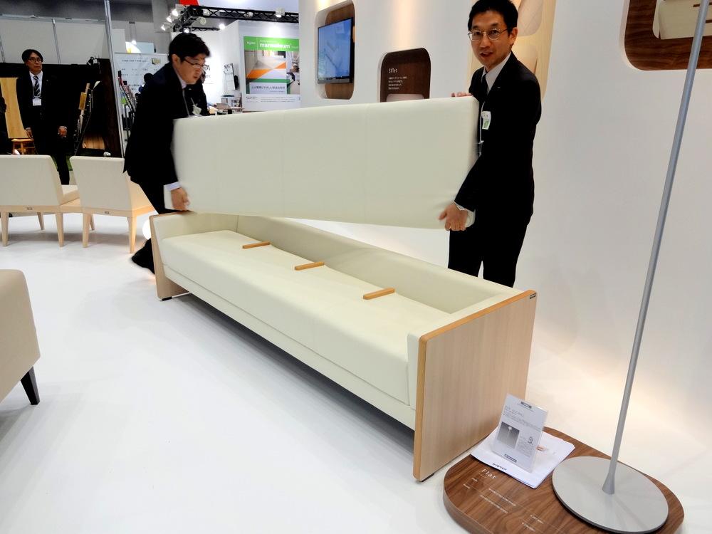 http://www.karimoku.co.jp/blog/domani-nihonbashi/DSC01759.JPG
