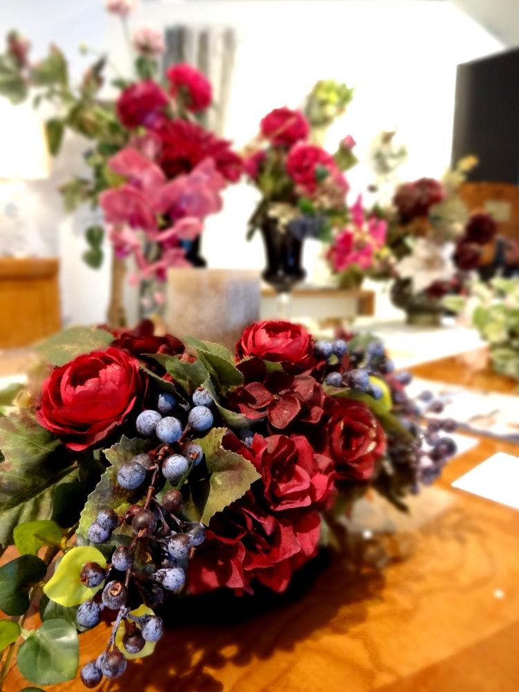 http://www.karimoku.co.jp/blog/domani-nihonbashi/DSC01964-001.JPG