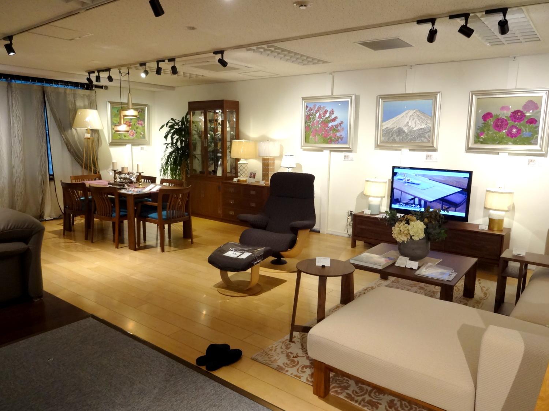 http://www.karimoku.co.jp/blog/domani-nihonbashi/DSC03507.JPG