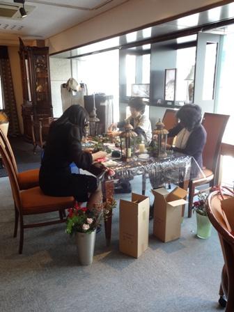 http://www.karimoku.co.jp/blog/domani-nihonbashi/DSC03803.JPG