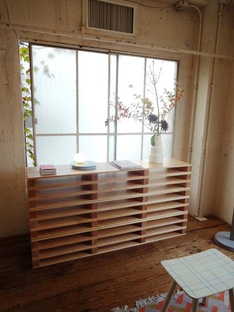 http://www.karimoku.co.jp/blog/domani-nihonbashi/DSC03819.JPG