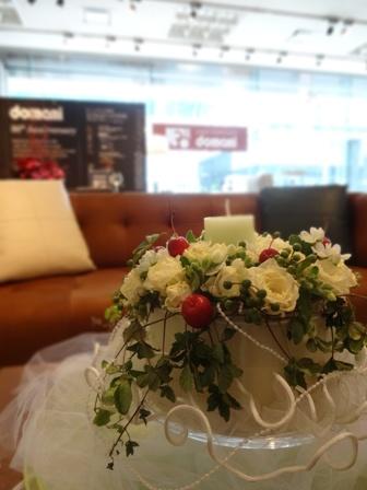 http://www.karimoku.co.jp/blog/domani-nihonbashi/DSC03969.JPG