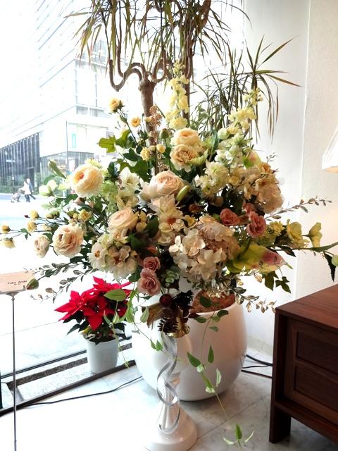 http://www.karimoku.co.jp/blog/domani-nihonbashi/DSC04201.JPG
