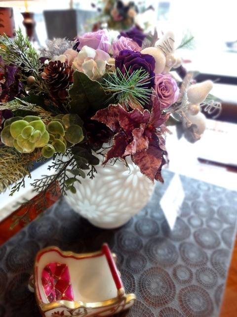 http://www.karimoku.co.jp/blog/domani-nihonbashi/DSC04239.JPG