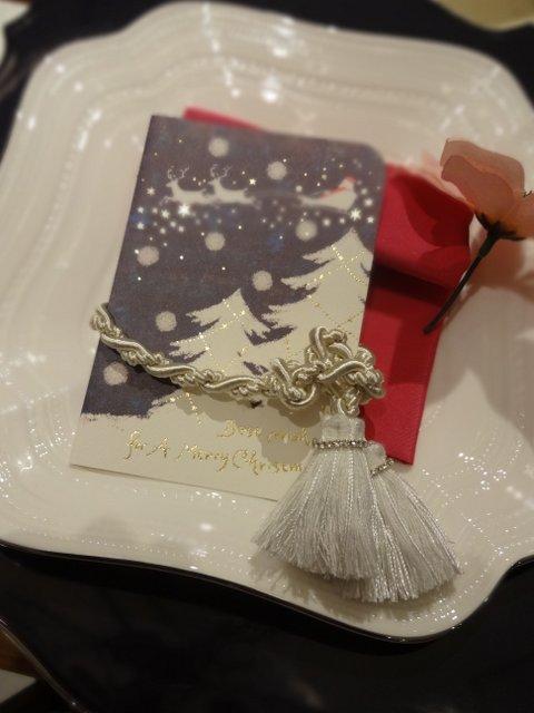 http://www.karimoku.co.jp/blog/domani-nihonbashi/DSC04331.JPG