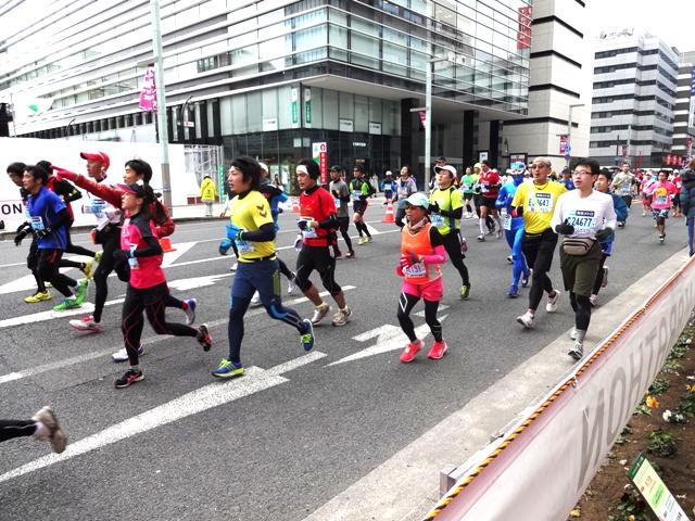 http://www.karimoku.co.jp/blog/domani-nihonbashi/DSC04682.JPG