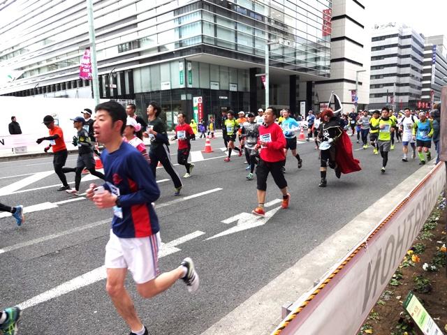 http://www.karimoku.co.jp/blog/domani-nihonbashi/DSC04683.JPG