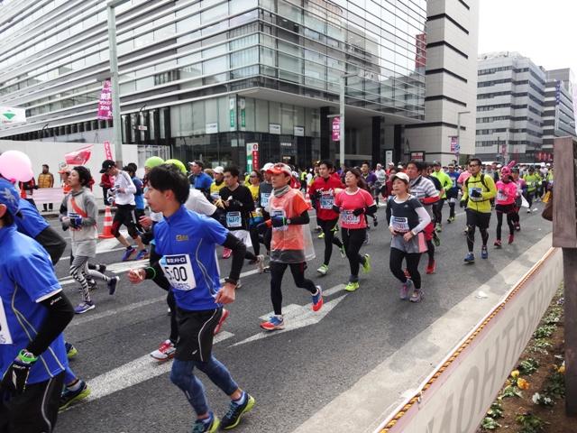 http://www.karimoku.co.jp/blog/domani-nihonbashi/DSC04684.JPG