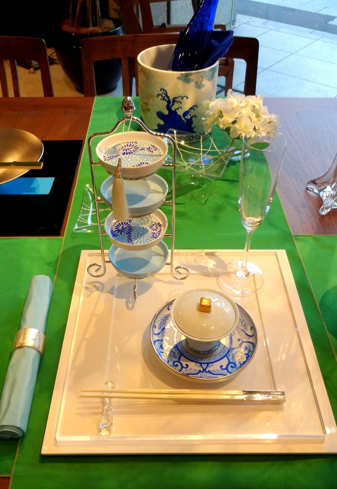 http://www.karimoku.co.jp/blog/domani-nihonbashi/DSC04778.JPG