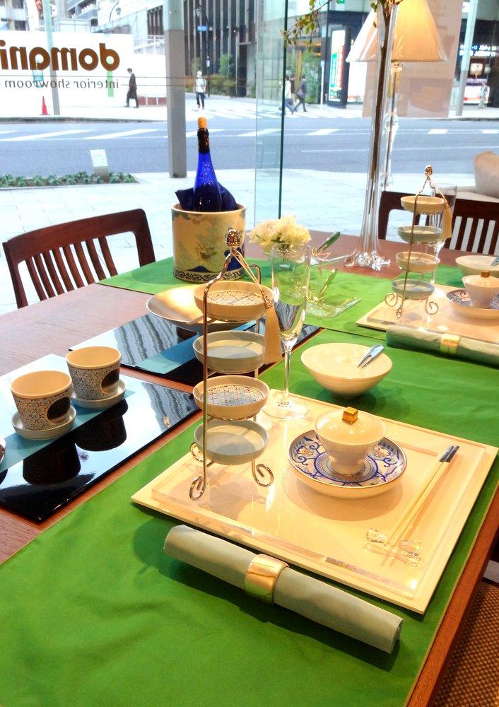 http://www.karimoku.co.jp/blog/domani-nihonbashi/DSC04779.JPG
