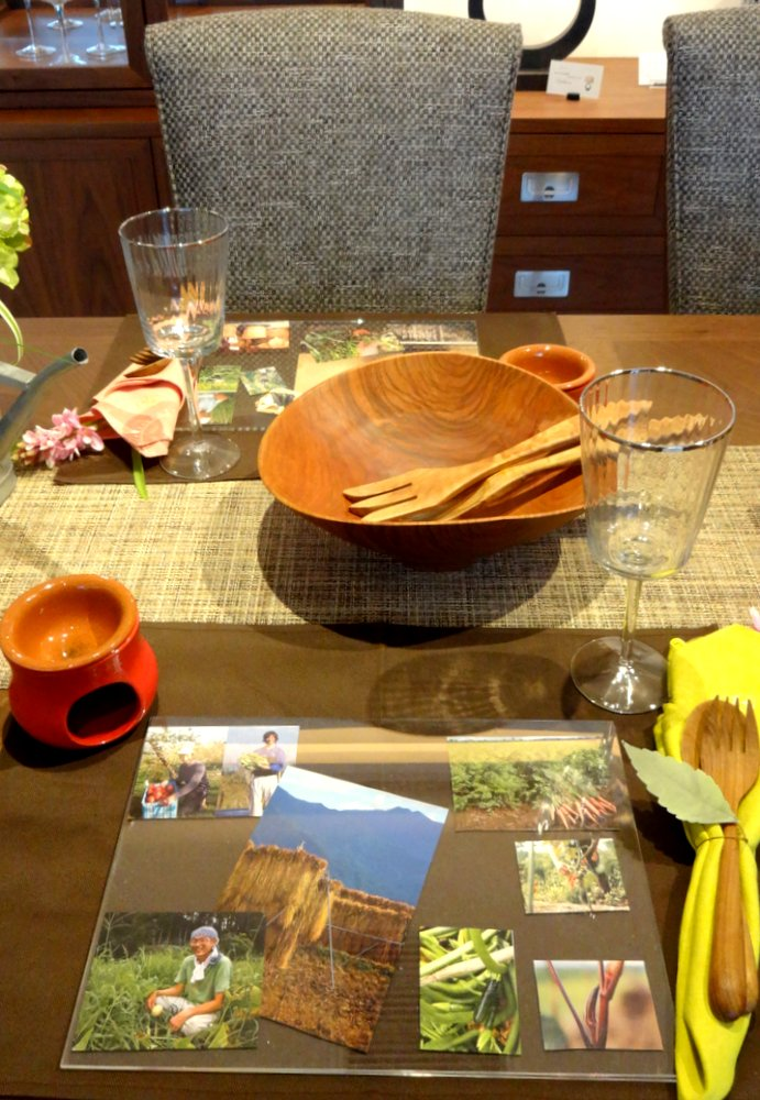 http://www.karimoku.co.jp/blog/domani-nihonbashi/DSC04780.JPG