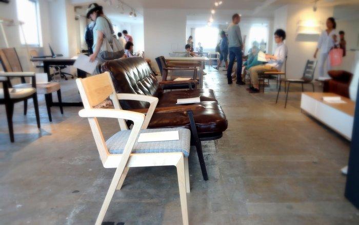 http://www.karimoku.co.jp/blog/domani-nihonbashi/DSC04856.JPG