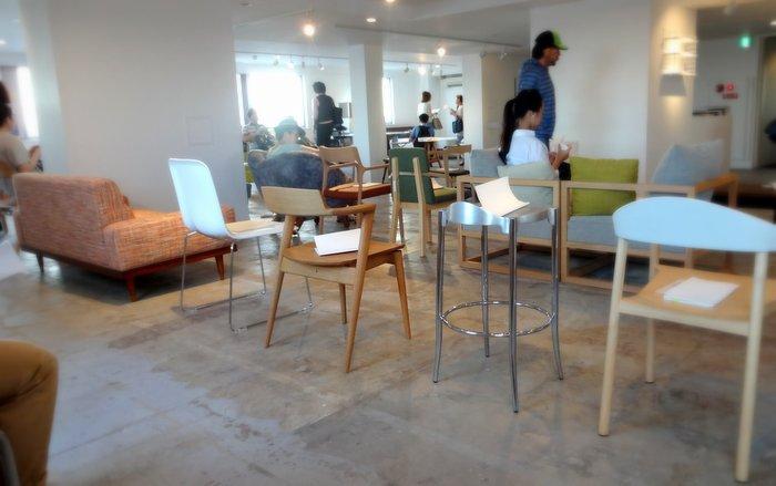 http://www.karimoku.co.jp/blog/domani-nihonbashi/DSC04861.JPG