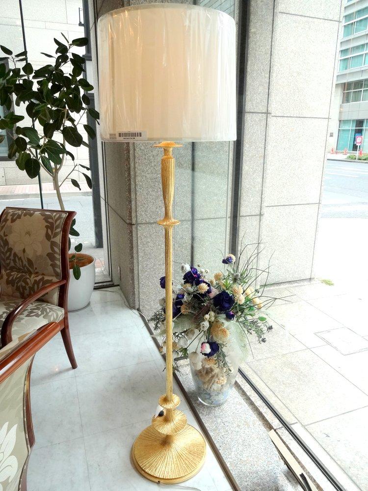 http://www.karimoku.co.jp/blog/domani-nihonbashi/DSC05095.JPG