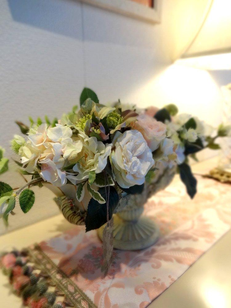 http://www.karimoku.co.jp/blog/domani-nihonbashi/DSC05118.JPG