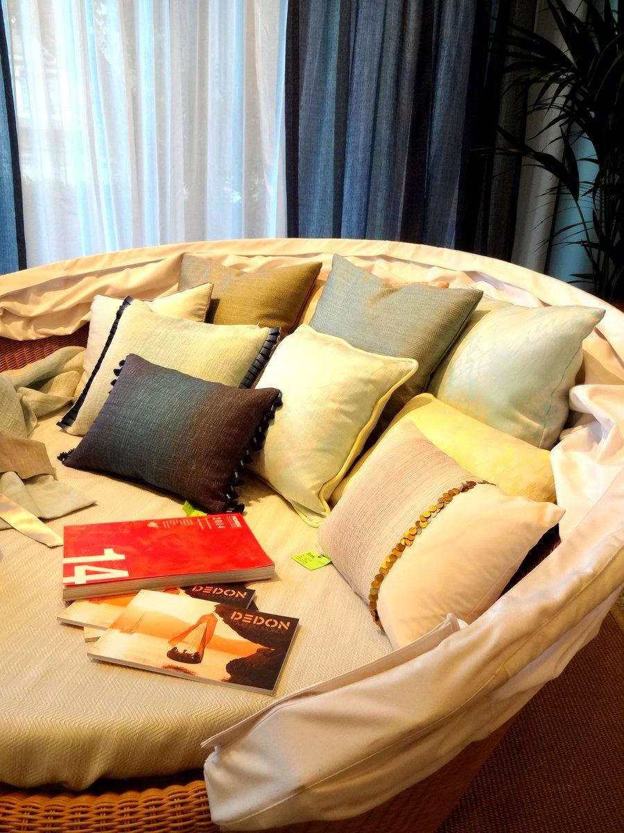 http://www.karimoku.co.jp/blog/domani-nihonbashi/DSC05342.JPG