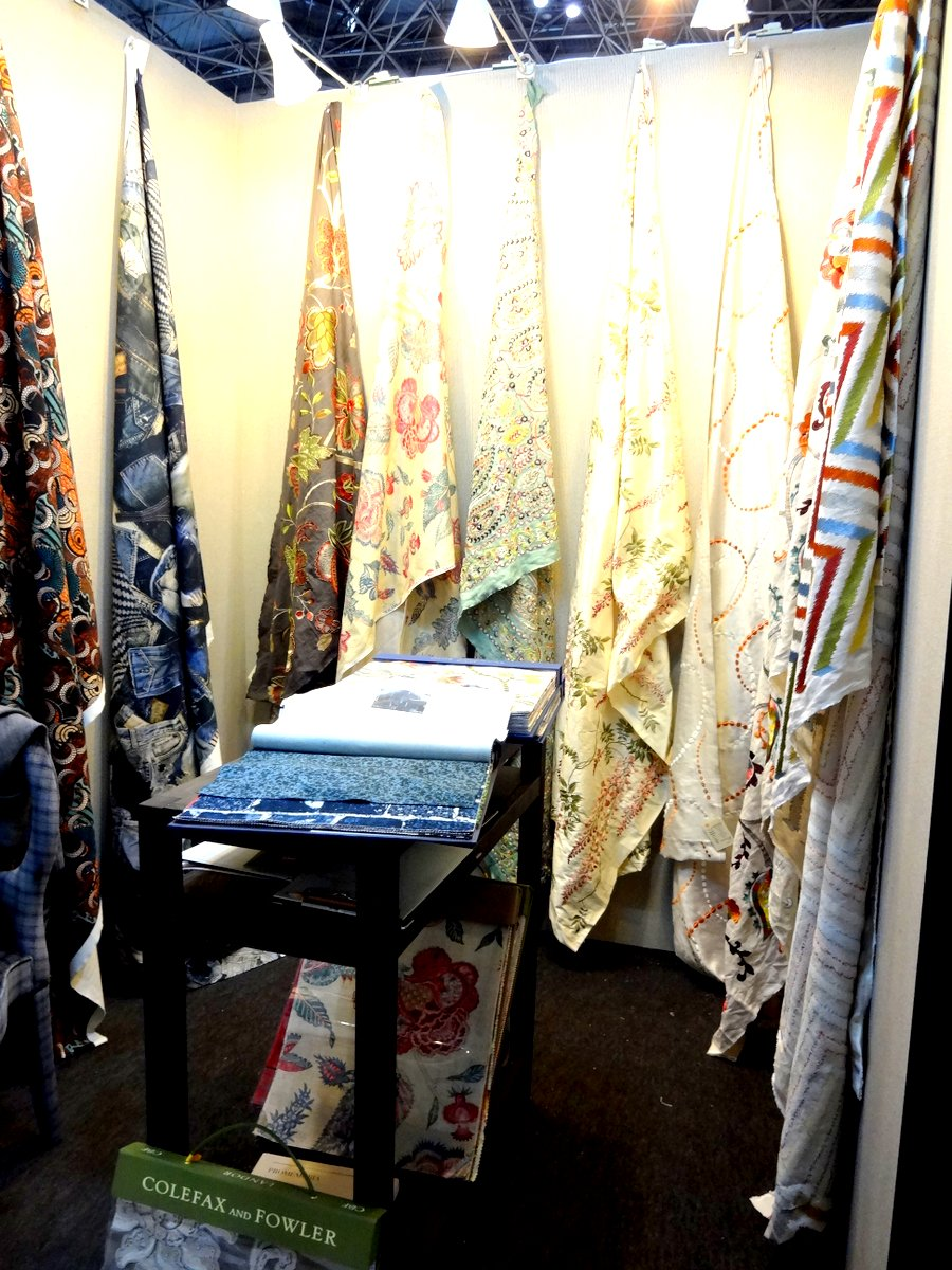 http://www.karimoku.co.jp/blog/domani-nihonbashi/DSC05350.JPG