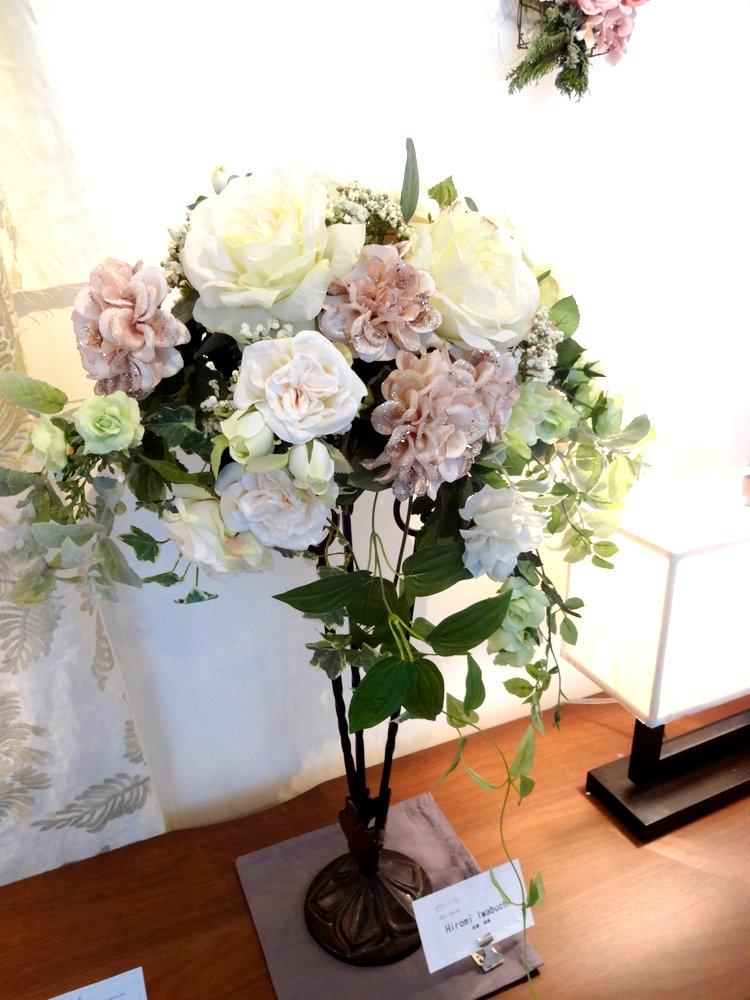 http://www.karimoku.co.jp/blog/domani-nihonbashi/DSC05584.JPG