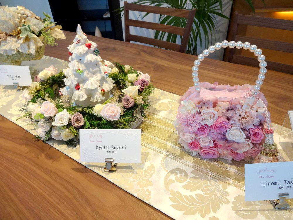 http://www.karimoku.co.jp/blog/domani-nihonbashi/DSC05588.JPG