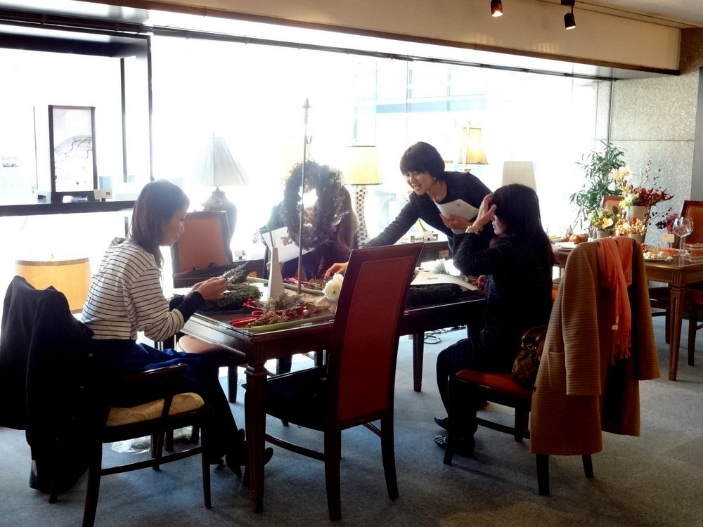 http://www.karimoku.co.jp/blog/domani-nihonbashi/DSC05590.JPG
