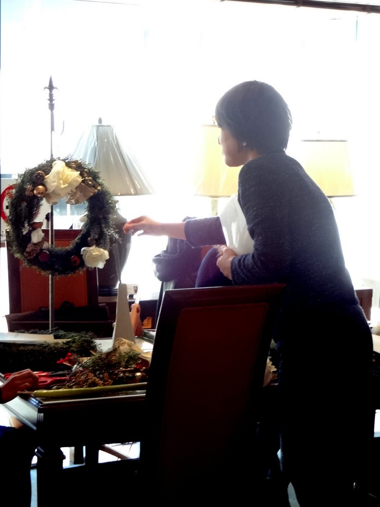http://www.karimoku.co.jp/blog/domani-nihonbashi/DSC05594.JPG
