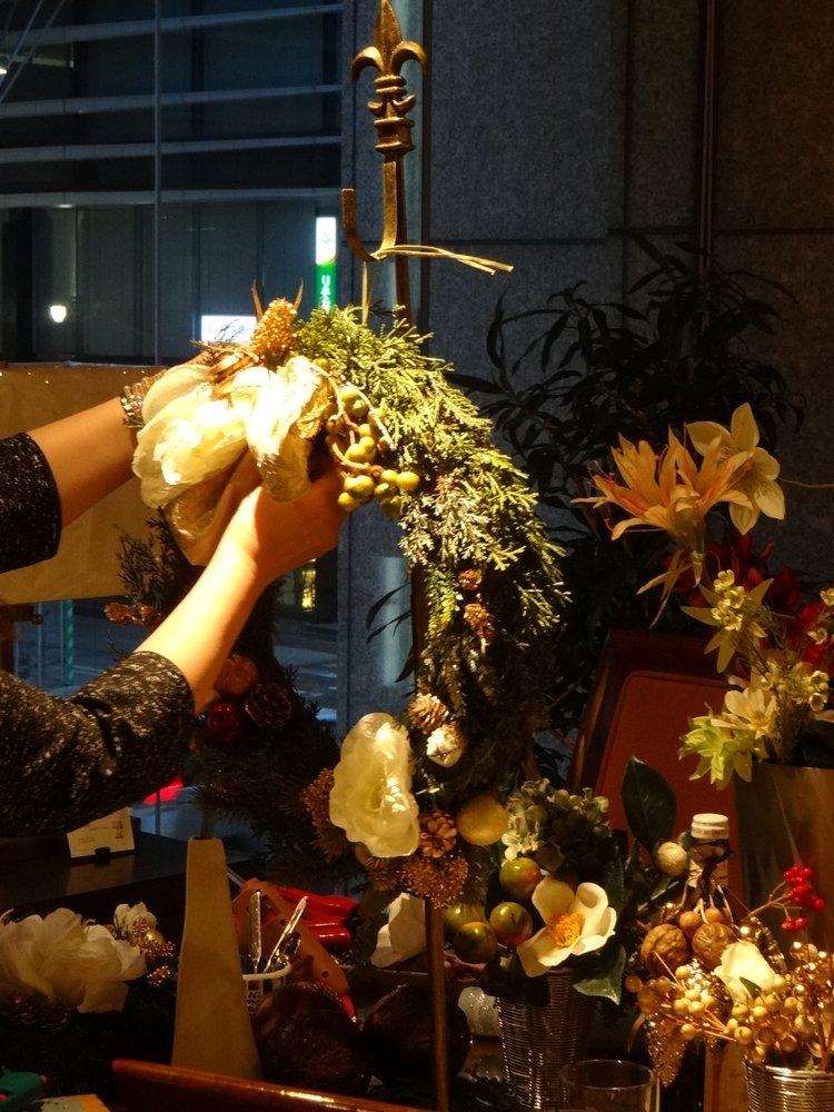 http://www.karimoku.co.jp/blog/domani-nihonbashi/DSC05596.JPG