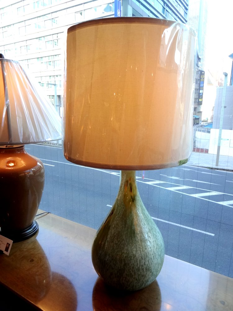 http://www.karimoku.co.jp/blog/domani-nihonbashi/DSC05630.JPG