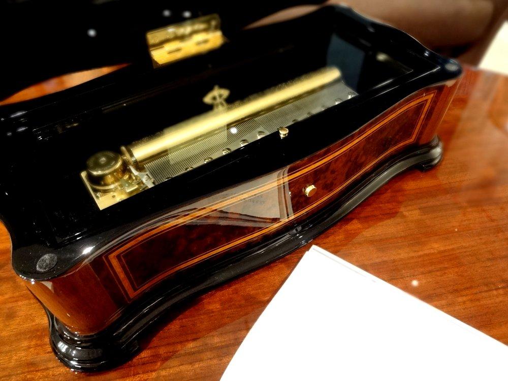 http://www.karimoku.co.jp/blog/domani-nihonbashi/DSC05655.JPG