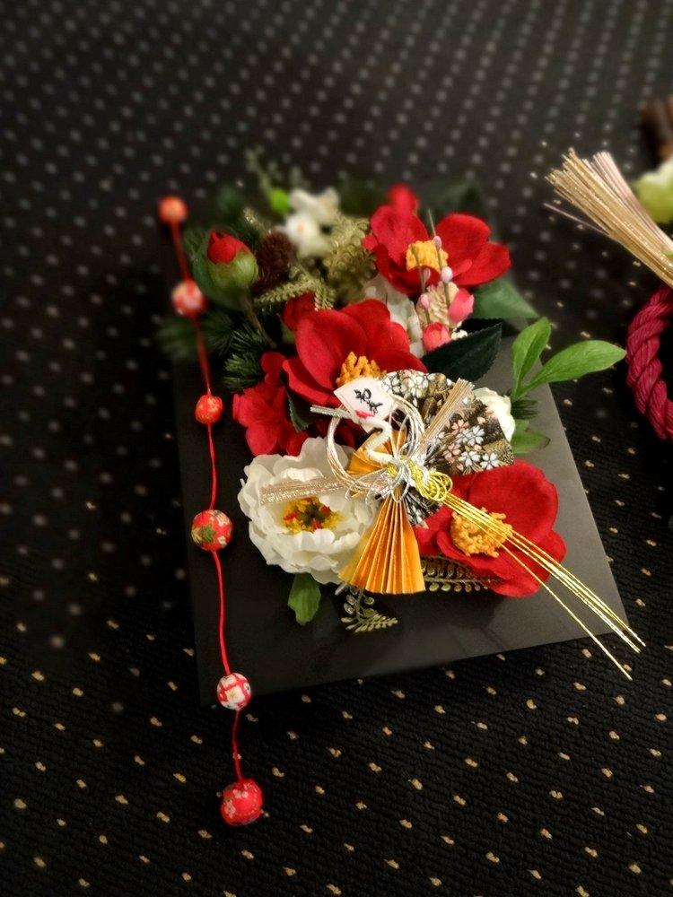http://www.karimoku.co.jp/blog/domani-nihonbashi/DSC05694.JPG