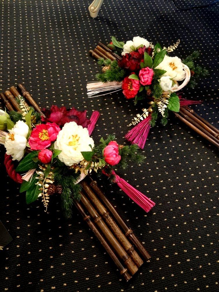 http://www.karimoku.co.jp/blog/domani-nihonbashi/DSC05695.JPG