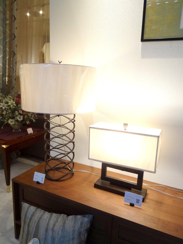 http://www.karimoku.co.jp/blog/domani-nihonbashi/DSC05838.JPG