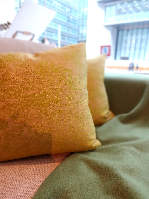 http://www.karimoku.co.jp/blog/domani-nihonbashi/DSC05851.JPG
