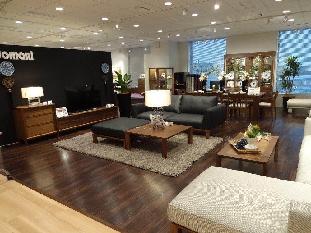 http://www.karimoku.co.jp/blog/domani-nihonbashi/DSC06000.JPG