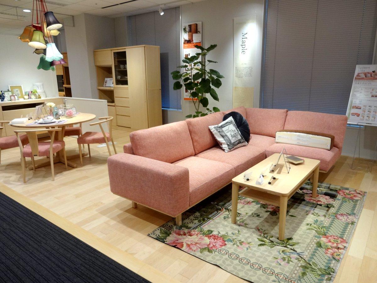 http://www.karimoku.co.jp/blog/domani-nihonbashi/DSC06043.JPG