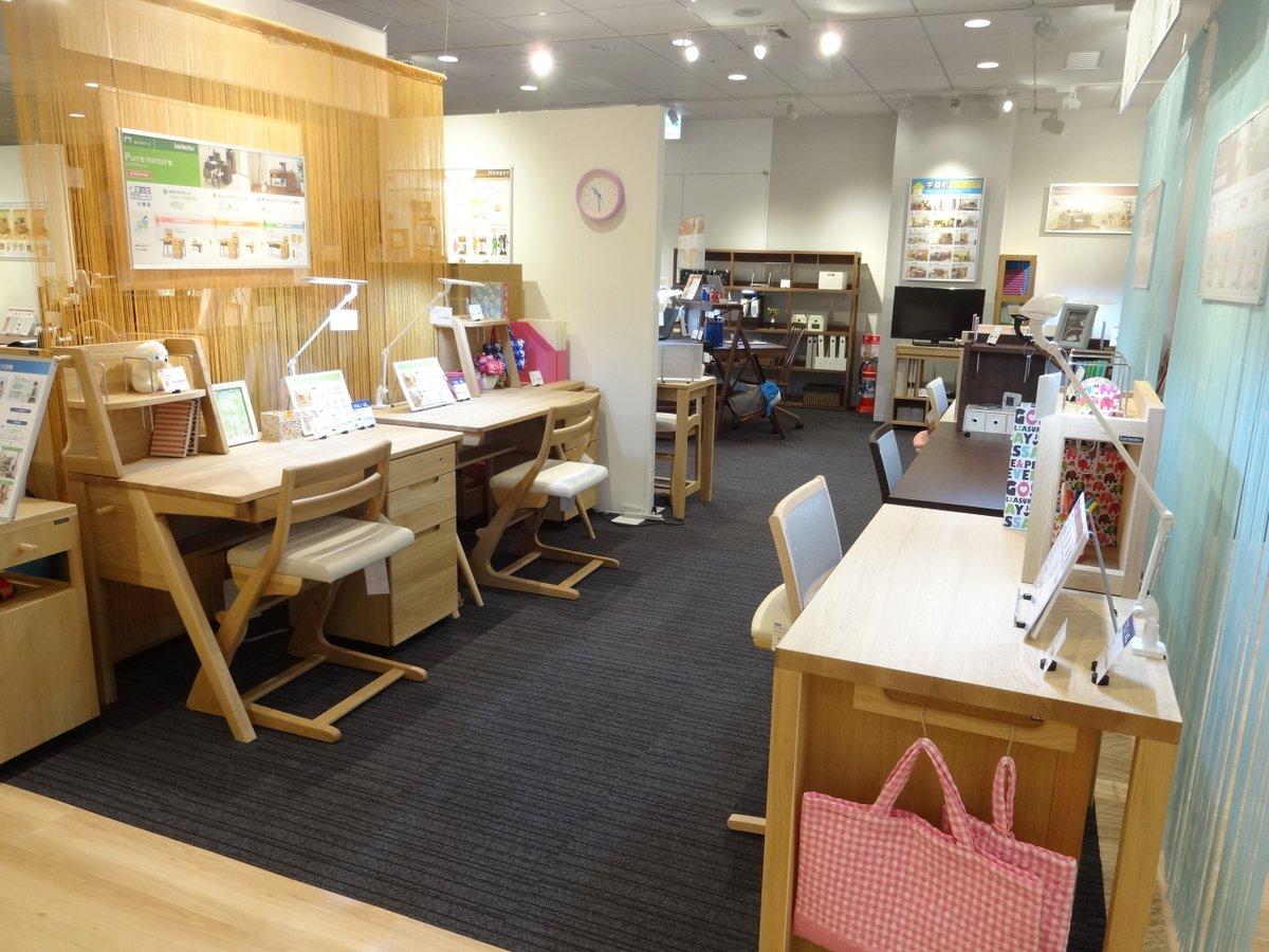 http://www.karimoku.co.jp/blog/domani-nihonbashi/DSC06078.JPG