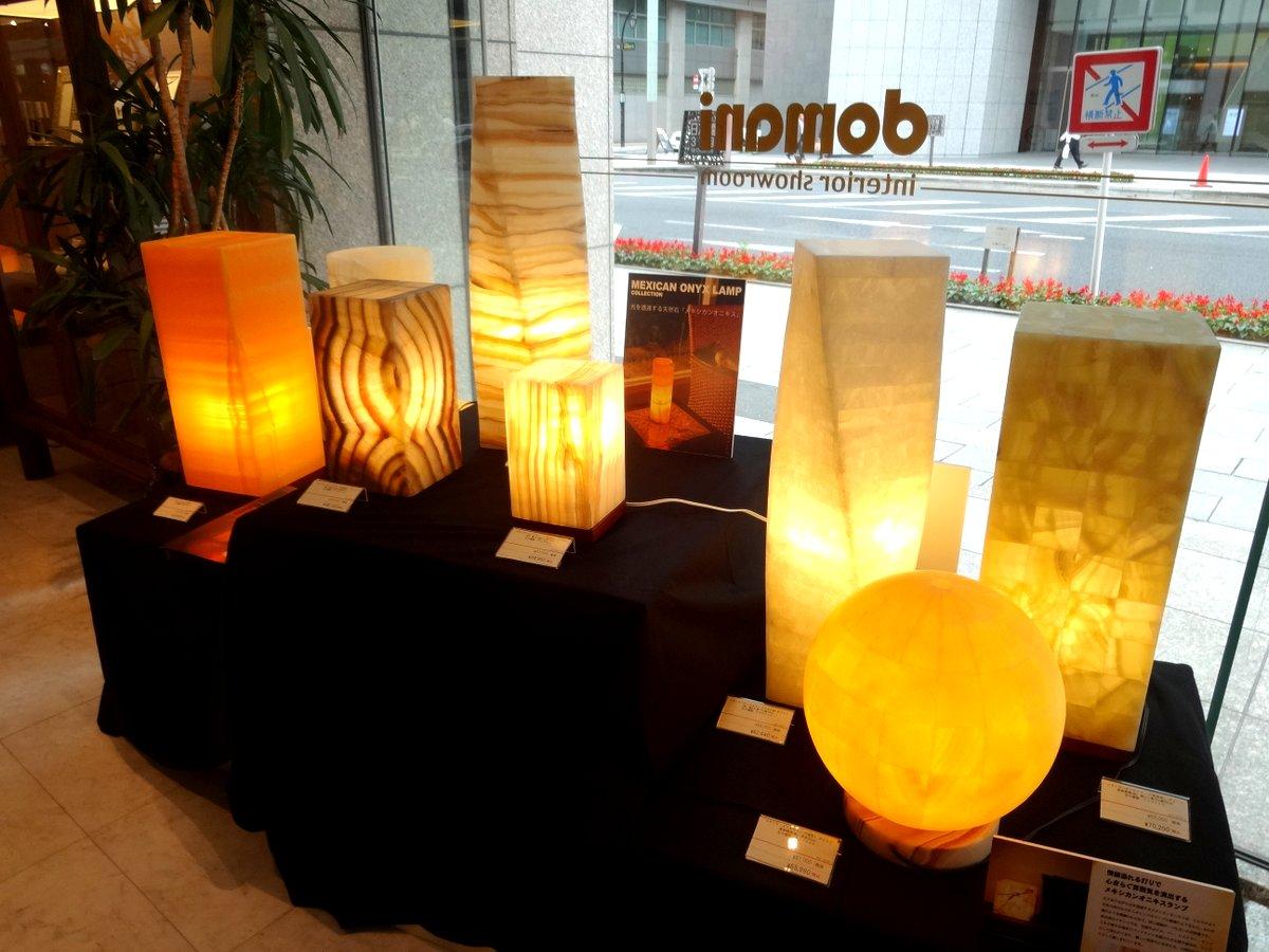 http://www.karimoku.co.jp/blog/domani-nihonbashi/DSC06250.JPG