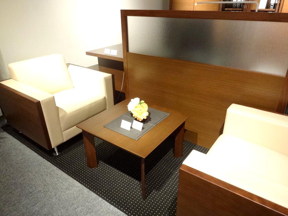 http://www.karimoku.co.jp/blog/domani-nihonbashi/DSC06427.JPG